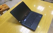 عرض هلا فبراير الحق بالكرتونة Best Chance TO Buy Dell E5440 Latitude same new ve