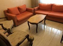 apartment Basement for rent