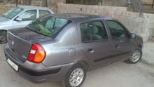 Renault  2004 for sale in Irbid