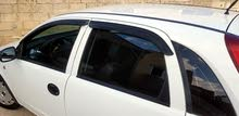 Opel Corsa car for sale 2003 in Amman city