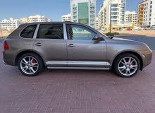 Used 2006 Porsche Cayenne S for sale at best price