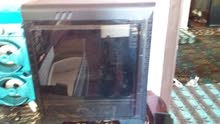 Used Desktop compter for sale of brand Asus