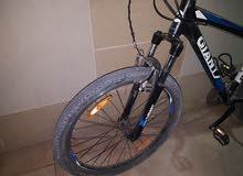 دراجه جاينتgient bike