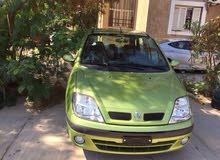 Used 2000 Megane in Tripoli