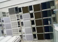 شراء وبيع الأجهزة الكهربائية مستعملة ثلاجات مكيفات 0561423261