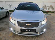 Best price! Chevrolet Cruze 2009 for sale