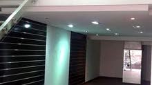 commercial premises for rent in hospitals