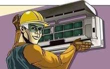 اسرع خدمة صيانة في الاردن بأسعار ممتازة ومكفولة
