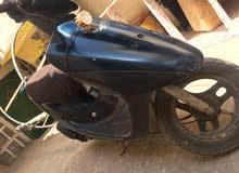 صنعاء هواند 2005 مستخدم نظيف