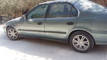 1997 Used Civic with Automatic transmission is available for sale