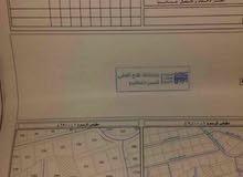 ارض سكنية للبيع بموقع ممتاز في تلاع العلي خلف جريدة الدستور