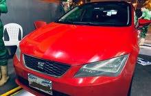 Seat Leon 1.2Tsi for Sale
