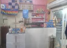 محل قهوه للبيع في البلقاء