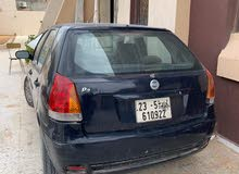 Best price! Fiat Palio 2007 for sale