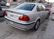 2001 320 for sale