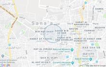 مطلوب عمارة في صنعاء اقل من 90.000.000