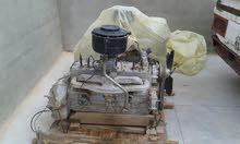 محركات للبيع صفار