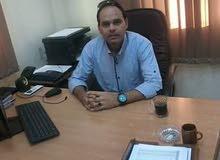 الزرقاء  المنطقة الحرة عمان شميساني