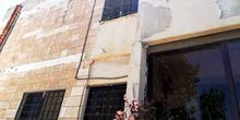 Villa for sale in Amman - Marj El Hamam directly from the owner