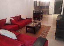 شقة راقية - الحسن الثاني