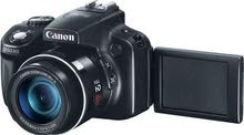 For immediate sale Used  DSLR Cameras in Al Dhahirah