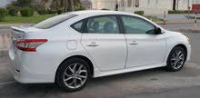 Available for sale! 80,000 - 89,999 km mileage Nissan Sentra 2014