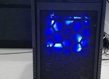 كمبيوتر العاب لفورتنايت وقراند