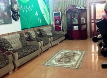 University of Basrah neighborhood Basra city - 125 sqm house for sale