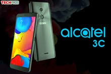 For sale Alcatel  device