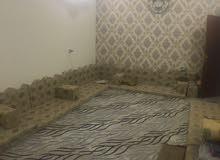 بيت للبيع في خور الزبير-شارع علي مفتاح