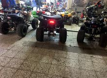 New Other motorbike up for sale in Kuwait City