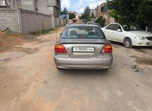 Used condition Kia Shuma 2004 with 140,000 - 149,999 km mileage