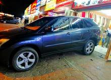 Lexus RX 2005 in Al Ain - Used