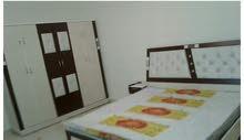 غرف نوم وطني جديدة بالتوصيل والتركيب