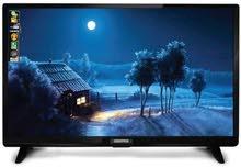 شاشة تليفزيون جيباس  32 بوصة SMART TV