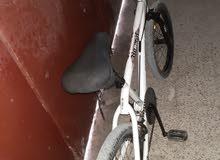 دراجة بي ام اكس