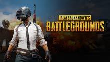 PlayerUnknown's Battlegrounds PUBG ببجي