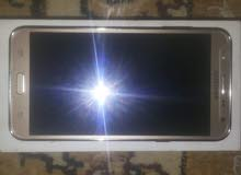السلام عليكم جهاز جي7 للبيع  ولمراوس بايفون سعر 150 متوفر واتساب 07725789689