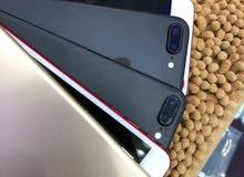 IPhone. 7 plus 128gb