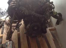 محرك تيوتا راف م 2002