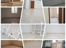 Salala neighborhood Dhofar city - 330 sqm house for rent