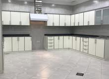 apartment for rent in Mubarak Al-KabeerFnaitess