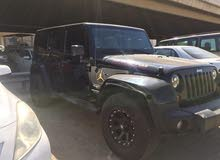 Jeep Wrangler Cars for Sale in Kuwait : Best Prices : All Wrangler