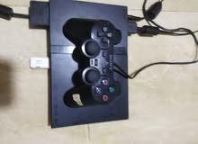 Playstation 2 للبيع
