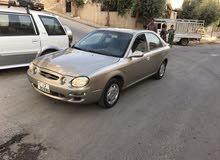 Used Kia 1999