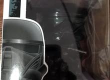 imperial death trooper for sale