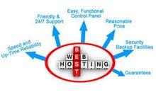افضل شركه لأنشاء المواقع في مصر Sulserv.com