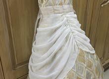فستان مناسبات للأطفال // Dress for kids