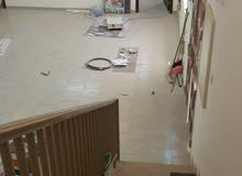 vall for rent in hamad twoan