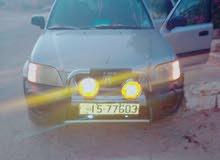 Used 1998 Honda CR-V for sale at best price